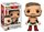 Finn Balor 34 POP Vinyl Figure