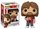 Mick Foley 35 POP Vinyl Figure
