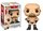 Goldberg 36 POP Vinyl Figure