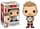 Chris Jericho 40 POP Vinyl Figure