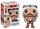 Iron Sheik 43 POP Vinyl Figure