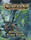 Advanced Class Guide hardcover module Pathfinder RPG PZO1129