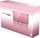 Nintendo 3DS Pearl Pink Console