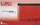 Nintendo 3DS XL Red Black Console
