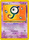Unown J Italian 38 Black Star Promo