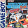 World Circuit Series Game Boy
