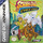 Scooby Doo Cyber Chase Game Boy Advance