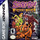 Scooby Doo Mystery Mayhem Game Boy Advance