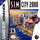 SimCity 2000 Game Boy Advance