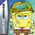 SpongeBob SquarePants Battle for Bikini Bottom Game Boy Advance Nintendo Game Boy Advance GBA