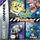 SpongeBob SquarePants Lights Camera Pants Game Boy Advance