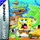 SpongeBob SquarePants Revenge of the Flying Dutchman Game Boy Advance