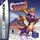Spyro Season of Flame Game Boy Advance