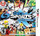 Deca Sports Extreme Nintendo 3DS Nintendo 3DS