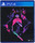 Hyper Light Drifter Playstation 4