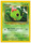Caterpie 53 75 Common Neo Discovery Square Corners Misprint