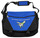 Pokemon 2009 World Champions Shaymin Messenger Bag