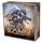 Magic The Gathering Heroes of Dominaria Board Game Standard Edition Board Games A Z