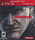 Metal Gear Solid 4 Guns of the Patriots Greatest Hits Playstation 3