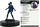 Black Widow 003 Avengers Infinity Marvel Heroclix