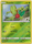 Treecko 8 168 Common Reverse Holo