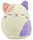 Squishmallows Easter Spotted Cat 5 KellyToy KellyToy Plush Animals
