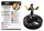 Blink M17 012 What if X Men OP Kit Marvel Heroclix