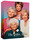 The Golden Girls 1000 Piece Puzzle USAopoly Board Games A Z
