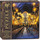 Harry Potter The Great Hall 550 Piece Puzzle USAopoly
