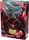Dragon Shield Rosacea Art 60ct Yugioh Sized Mini Sleeves AT 12604