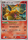Charizard Japanese 017 090 Holo Rare 1st Edition Pt4 Advent of Arceus