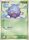 Koffing Japanese 003 082 Common Ex Deoxys