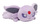 Espeon Poke Plush Kuttari Cutie Collection 252209