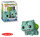 Bulbasaur 453 10 Funko POP Vinyl Figure