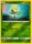 Bellsprout 13 214 Common Reverse Holo