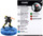 Cyclops 002 X Men Regenesis Marvel Heroclix