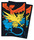 Sun Moon Hidden Fates Moltres Zapdos Articuno 65ct Standard Sized Sleeves