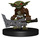 Goblin Dog Slicer 01 Legendary Adventures Preview Pack Pathfinder Battles Pathfinder Battles Legendary Adventures Preview Pack Singles