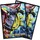 Pokemon Center Mega Steelix 32ct Sleeves