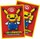Pokemon Center Mario Pikachu 64ct Sleeves Mario Pikachu Campaign