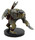 Orc Rampager 15 Legendary Adventures Pathfinder Battles Pathfinder Battles Legendary Adventures Singles