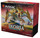 Ikoria Lair of Behemoths Bundle MTG Magic The Gathering Sealed Product