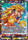 SS3 Goku One Hit Wonder BT8 003 Rare Malicious Machinations Singles