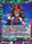 Android 21 a Brilliant Idea BT8 055 Rare Malicious Machinations Singles