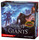 D D Assault of the Giants board game Premium Edition Wizkids WZK71616