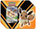 Pokemon V Powers Eevee V Collector s Tin Pokemon Pokemon Sealed Product