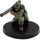 27 Bazooka 1939 1945 Axis Allies Miniatures Common
