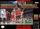 Tecmo Super NBA Basketball SNES Super Nintendo SNES