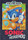Sonic the Hedgehog Sega Genesis