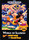 World of Illusion with Mickey Donald Sega Genesis